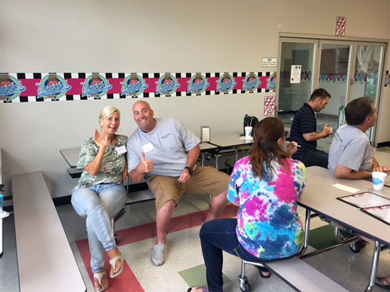 Bakersfield-Chapter-Ice-Creme-Social3-August-2017