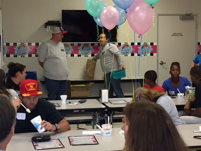 Bakersfield-Chapter-Ice-Creme-Social4-August-2017
